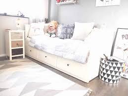 Poco Wohnzimmer Das Beste Von Lovely Poco Wohnzimmer Lampe