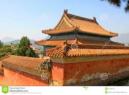 Royalty-Free Stock Photo. Download Chinese Ancient Architecture ...