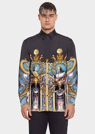 versace shirts for men 2013. versace shirts for men 2013 r