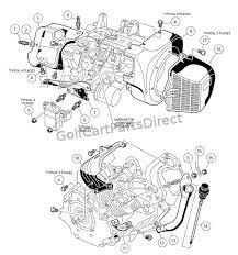 92 gas club car wiring diagram images go gas golf cart wiring diagram moreover 1988 club car wiring diagram