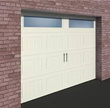 garage door design garage door repair cost companies houston tx services orlando installation raleigh nc doors fl branch lakeland miami kissimmee x
