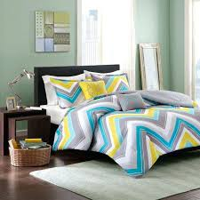 purple and gray baby bedding sets striped black bedspread turquoise teal king for sheets