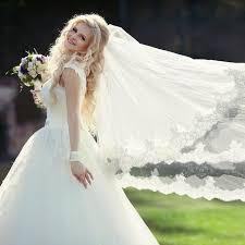 7 Ozdob Do Vlasů Kterými Oživíte Svůj Svatební účes