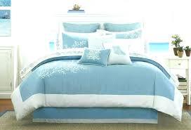 blue bedding sets royal blue bedding sets bed bath light comforter set navy and grey full blue bedding sets