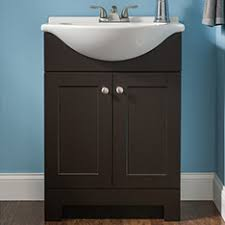 bathroom sink with vanity. bathroom vanities with sinks sink vanity