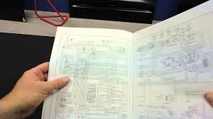 chevy truck wiring diagram 1971 chevy truck wiring diagram