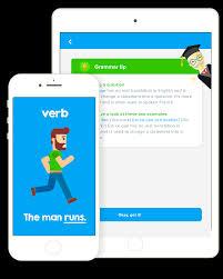 Grammar Tips Ipad Phone Grammar Tips Flashacademy