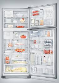 electrolux fridge. electrolux infinity i-kitchen refrigerator fridge