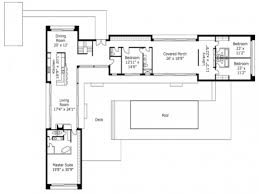 l shaped house plans. inspiring l shaped house plans homes pinterest and barndominium pictures pic