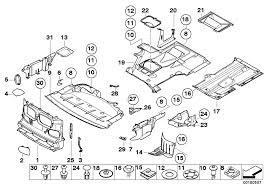similiar 1997 bmw 528i engine diagram keywords further 2000 bmw 528i sport package on 1999 bmw 540i engine diagram