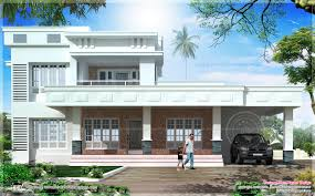 kerala home models pictures house images in homes floor plans petadunia info