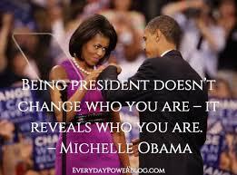 Michelle Obama Quotes Custom Michelle Obama Quotes