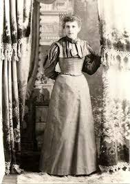 """Estella """"Stella"""" Ledbetter Manning (1878-1944) - Find A Grave Memorial"""