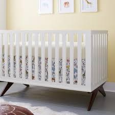 dwell baby furniture. Dwell Studio Norfolk Convertible Crib Baby Furniture