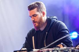 ADVENTURE CLUB AT SXSW 2016 PHOTO GALLERY BY MICHAEL MULLENIX