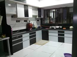 Image Kitchen Cabinets Justdial Gayatri Kitchen Furniture Mira Road Modular Kitchen