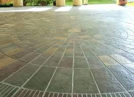 porch floor tiles interior furniture ideas for flooring tile design mosaic car