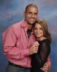 Engagements: Ashley Sansalone & Frank Maresca | I love nyc, Ashley ...