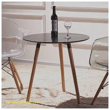 small round dining table ikea elegant table damask picture more detailed picture about ikea