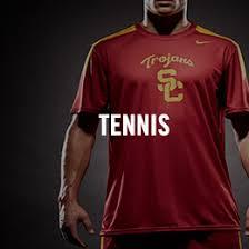 Custom Team Uniforms Nike Team