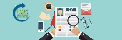 upload cv lws recruitment services are you looking for your next career move but not sure your current cv is up to the job