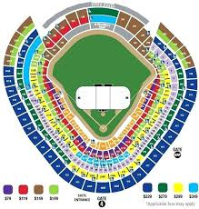 Target Center Interactive Seating Chart Lambeau Field Seating Map Mainstreetband Info