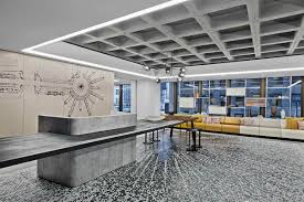 office space architecture. International Interior Design Association Office Space Architecture