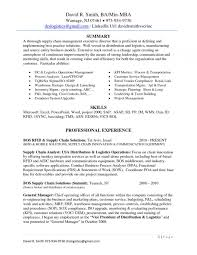 Resume Resume Writing Linkedin Adout Resume Sample In