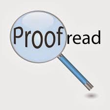 essay editors com essay editors