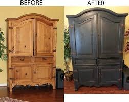 Painting Old Bedroom Furniture Ideas Pine Bedroom Furniture Sets Painting  Bedroom Furniture Ideas