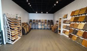 pc hardwood floors