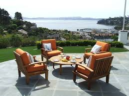 Outdoor Teak Furniture FAQs Teak Patio Furniture World - Landscape lane outdoor furniture