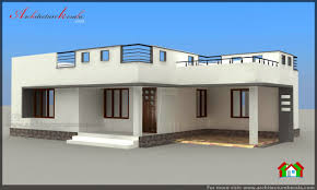 small modern house plans. Small Modern House Plans Under 1000 Sq Ft Square Foot Lrg Throughout Houseplansunder1000sqft O
