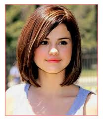 Hair Cuts Shoulder Length Haircuts For Women Wonderful Medium
