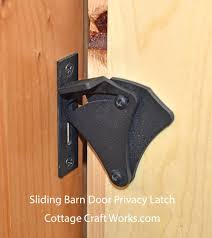 security door latches. Supreme Modern Door Latches Barn Hardware Security For Concept Greenhouse