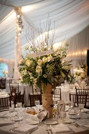 Explore Branch Wedding Centerpieces and more!