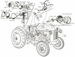 53 ford naa wiring diagram 12v wiring diagram show 1953 ford naa wiring wiring diagram 1953 ford naa wiring