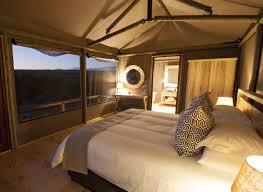 Safari Bedroom Amakhala Hlosi Game Lodge Photos