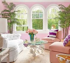 palm beach decor. Fine Beach Of The Tropics To Your Home Be Sure Check Out New Lilly  Pulitzer For Pottery Barn Collection And Read More About This Cheerful Palm Beach Inside Decor A