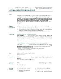 Free Nurse Resume Template Cool Resume Template For Nurses Nursing Professional Resume Free Nursing