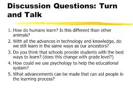ap psychology essay ap psychology paper topics sweet partner info ap psychology essay ap psychology paper topics