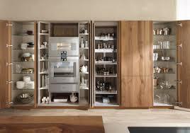 antis kitchen furniture euromobil design euromobil. Tags: Italian Furniture Antis Kitchen Euromobil Design