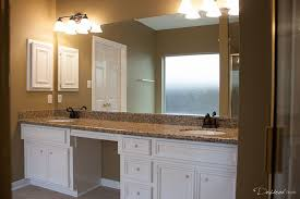Bath Remodel Houston Home Design Ideas Amazing Bath Remodel Houston