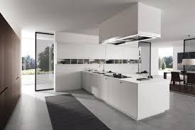 Modern Kitchen Island Design modern kitchen island design stainless steel dinner sets brown 5893 by uwakikaiketsu.us