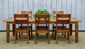 barrel dining chairs. Crate And Barrel Dining Chairs Set Table Sale H