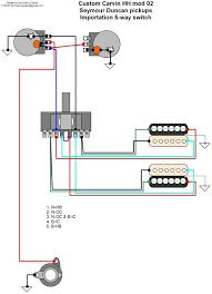 carvin wiring diagrams wiring diagrams best hermetico guitar wiring diagram custom carvin mods 02 and 03 5 guitar wiring carvin wiring diagrams