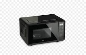 microwave ovens dometic daf trucks car build a microwave cart png 580 580 free transpa microwave ovens png