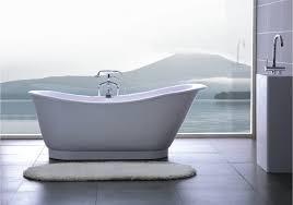 4ft bathtubs home depot tubs soaking tub