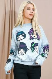 Top's & T-shirt's   Women's Clothing   Storm Desire   Storm Desire