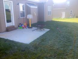 paver patio vs concrete patio 1276888 699047973466875 4097802449814082252 o